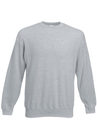 Fruit of the Loom Rundhalspullover »Belcoro® Garn Pullover / Sweatshirt« kaufen