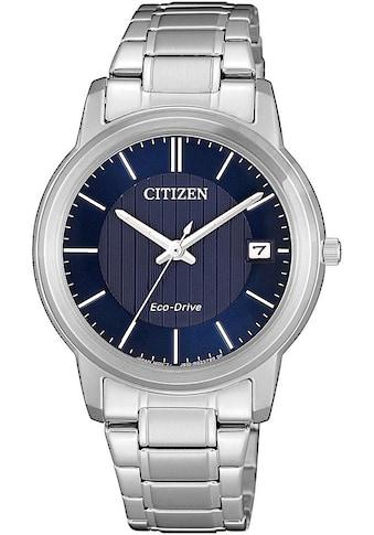 Citizen Solaruhr »FE6011 - 81L« kaufen