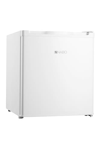 Kühlschrank, Nabo, »KB 465« kaufen