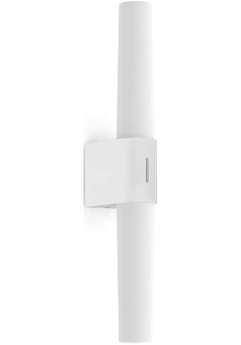 Nordlux LED Wandleuchte »HELVA«, LED-Modul, 5 Jahre Garantie auf die LED kaufen