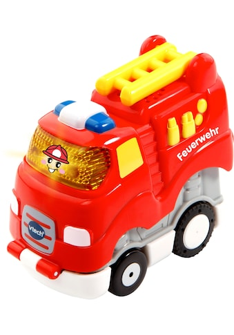 """Vtech® Spielzeug - Auto """"Tut Tut Baby Flitzer Press & Go Feuerwehr"""" kaufen"""
