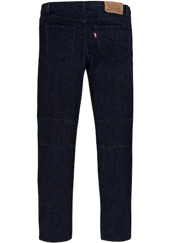 Levi's Kidswear Stretch-Jeans »LVG 710 SUPER SKINNY FIT« kaufen