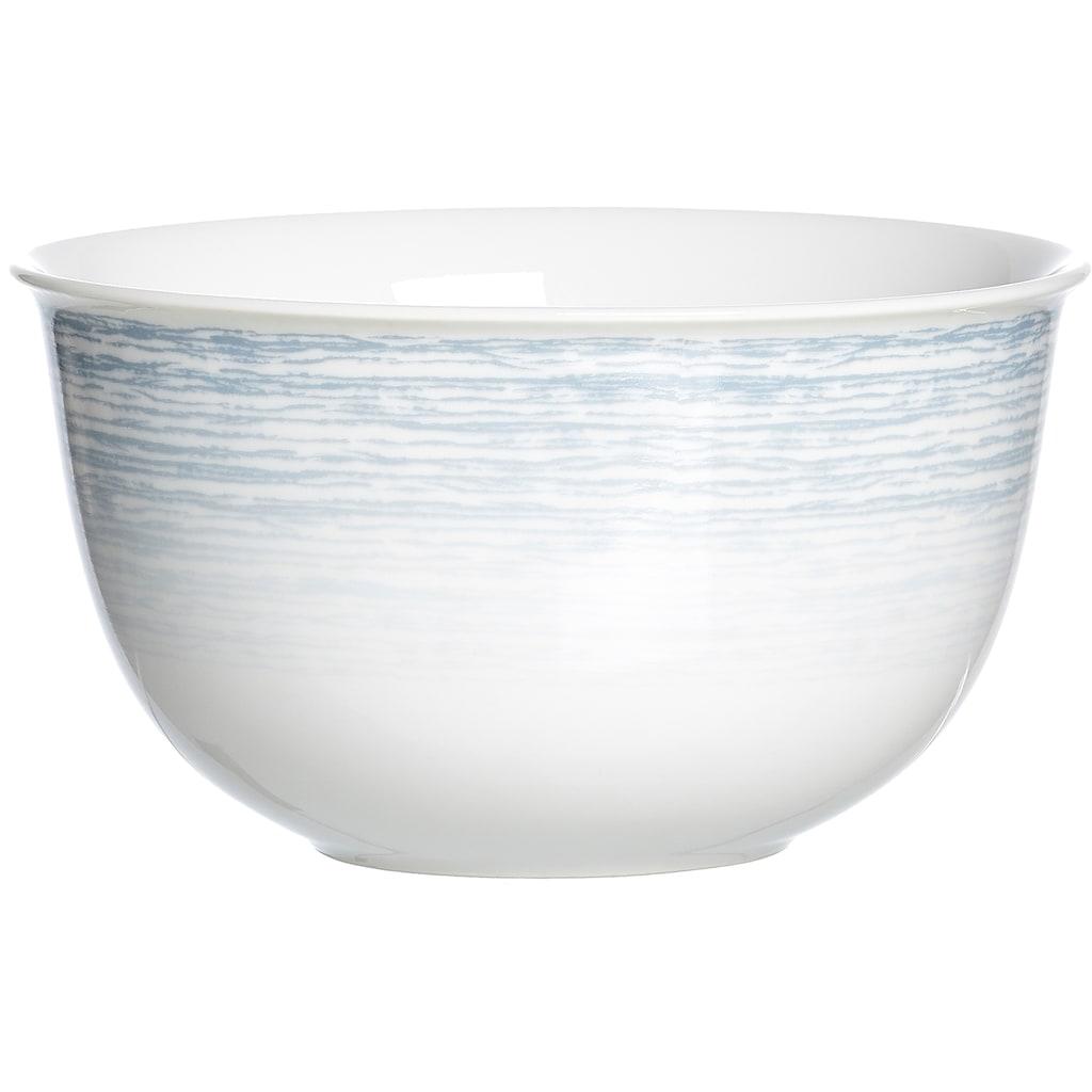 Ritzenhoff & Breker Frühstücks-Geschirrset »Nordic Smilla«, (Set, 3 tlg.), Scandic Style