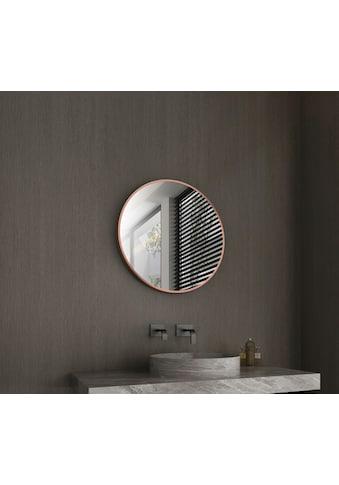 Talos Wandspiegel »Noble« kaufen