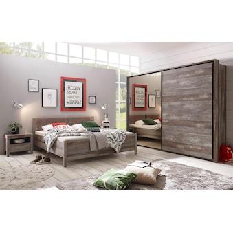 Entzuckend Schlafzimmer   Set (4   Tlg.) Kaufen