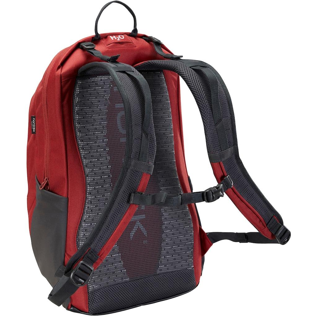 Nordisk Tourenrucksack »Tinn 24 Backpack«