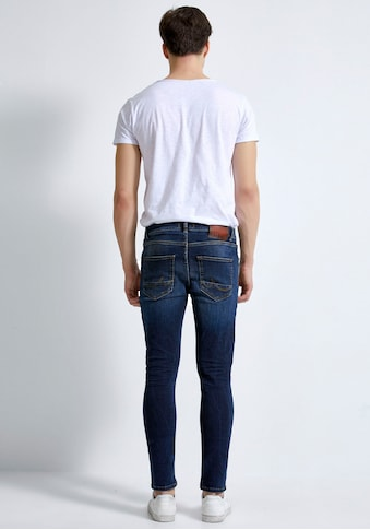 LTB Slim - fit - Jeans »SMARTY« kaufen