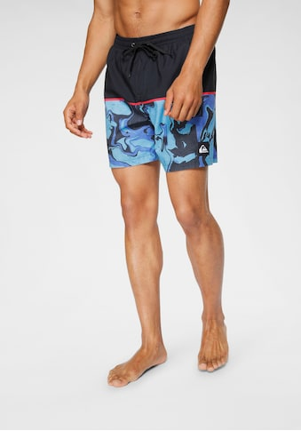 Quiksilver Boardshorts »DOWN UNDER DEKSEY« kaufen