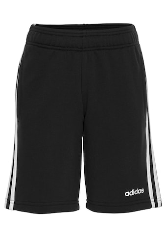 adidas Performance Sweatshorts »E 3 STRIPES KNIT SHORTS« kaufen