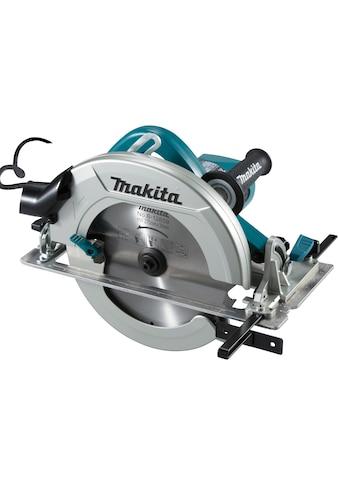 Makita Handkreissäge »HS0600«, 97 mm kaufen