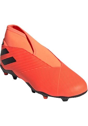 adidas Performance Fußballschuh »Nemeziz 19.3 LL FG« kaufen