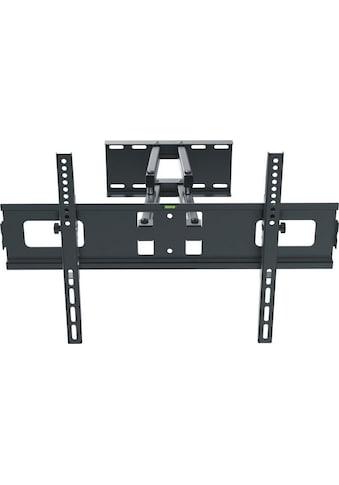 Opticum Red TV-Wandhalterung »AX Hammer«, bis 177,8 cm Zoll, schwenk und neigbar kaufen
