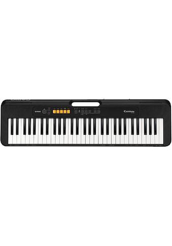 CASIO Keyboard »Casiotone CT-S100« kaufen
