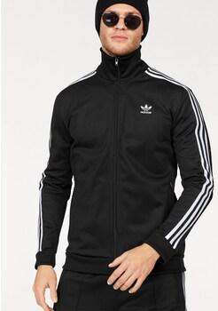 Herren Trainingsjacken günstig online kaufen | Universal.at