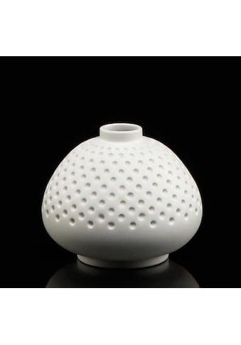 Kaiser Porzellan Tischvase »Stilla«, Kerzenhalter kaufen