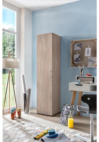 Wilmes Mehrzweckschrank »Ems«, Breite 50 cm kaufen