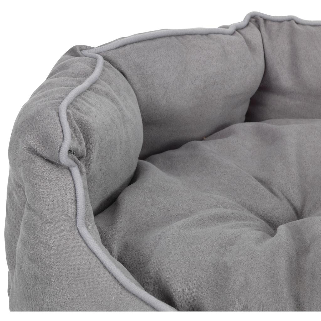 ABUKI Tierbett »Linus«, BxL: 53x63 cm