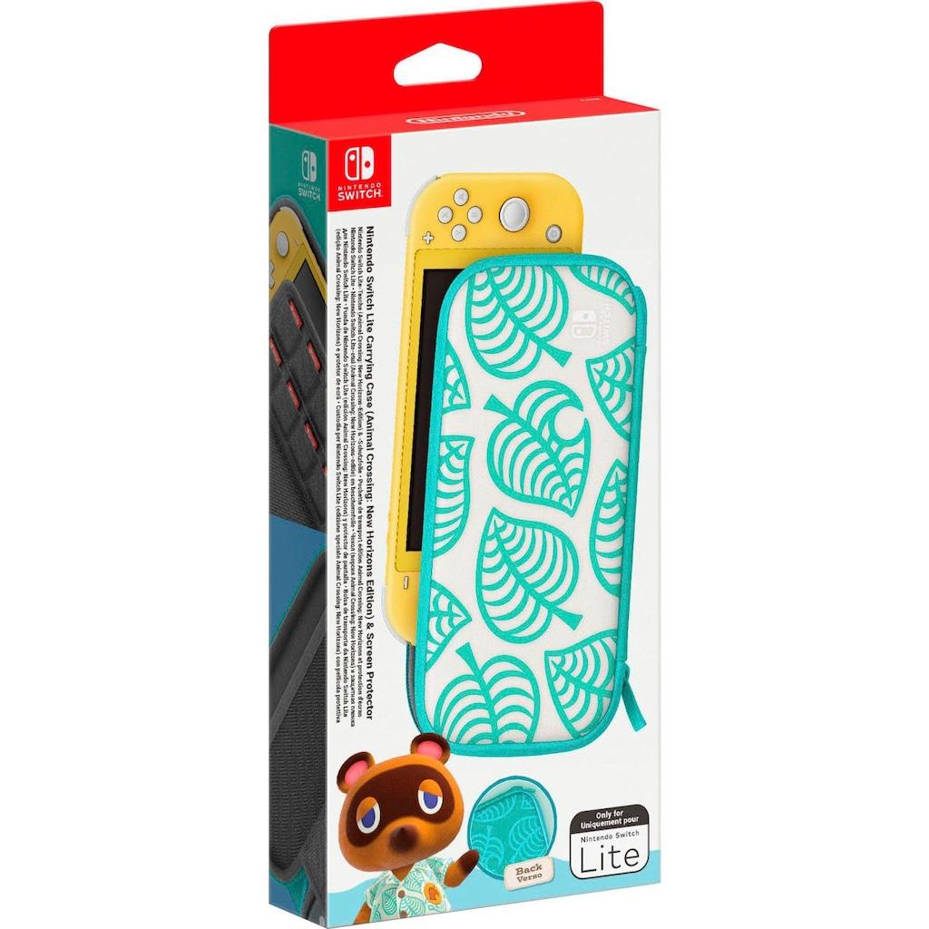 Nintendo Switch Konsole »Lite«