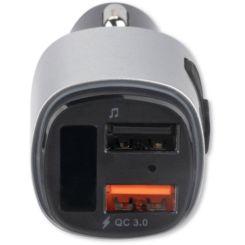 4smarts Adapter