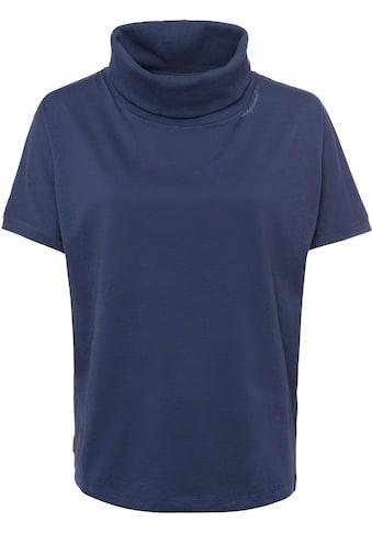 Ragwear T - Shirt »DUFFI ORGANICS« kaufen