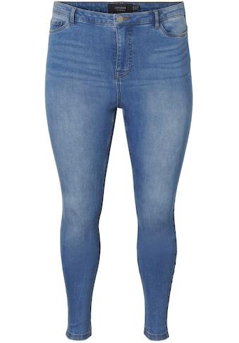 Junarose Slim-fit-Jeans kaufen