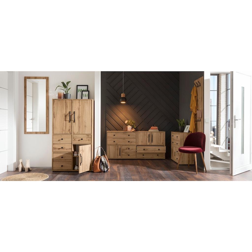 INOSIGN Garderobenpaneel »Telo«