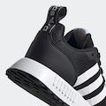 adidas Originals Sneaker »MULTIX ORIGINALS JUNIOR UNISEX«, im klassischem Design