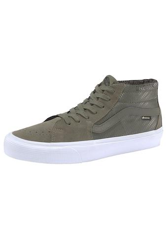Vans Sneaker »SK8-Mid GORE-TEX« kaufen