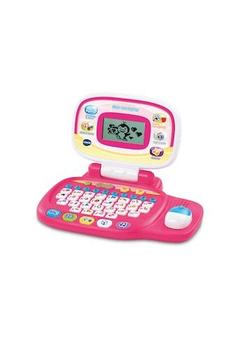 """Vtech® Kindercomputer """"Mein Lernlaptop"""" kaufen"""