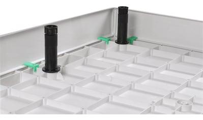 Sanotechnik Duschwannenfüße »SMC« (Set) kaufen