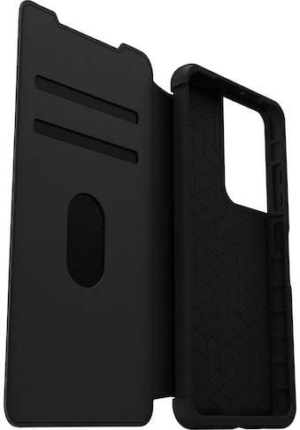 Otterbox Smartphone-Hülle »Strada Samsung Galaxy S21 Ultra 5G«, Samsung Galaxy S21... kaufen