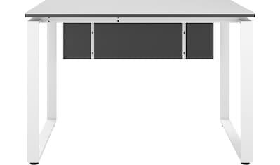 Maja Möbel Schreibtisch »Trendo« kaufen