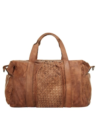 X-Zone Reisetasche kaufen