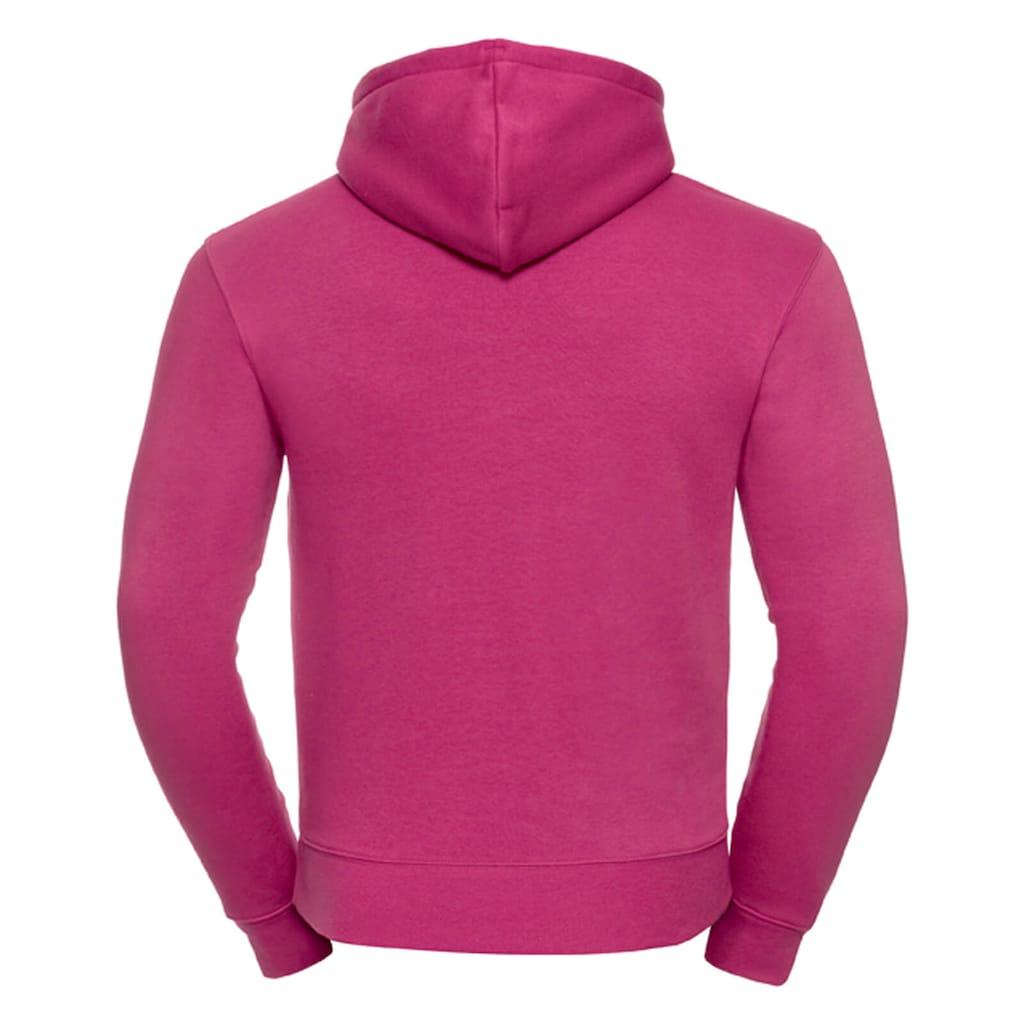 Russell Kapuzenpullover »Authentic / Kapuzensweater / Hoodie«
