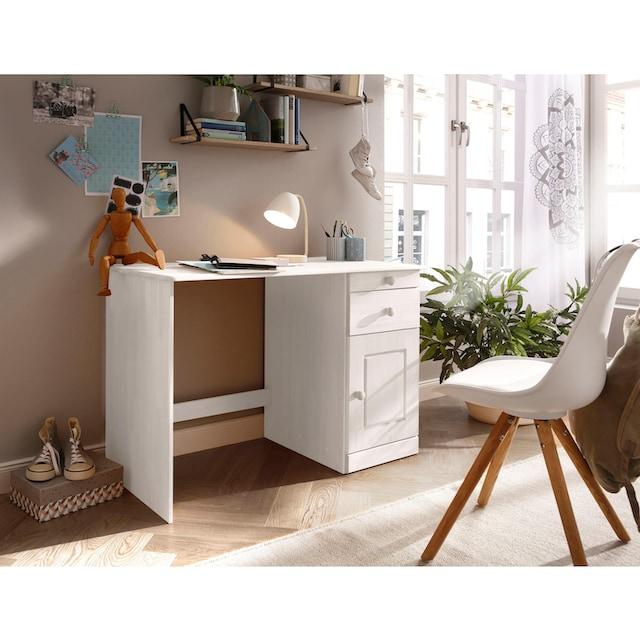 Home affaire Schreibtisch »Vadim«
