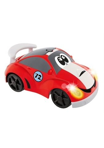 "Chicco RC - Auto ""Johnny Coupé Racing"" kaufen"