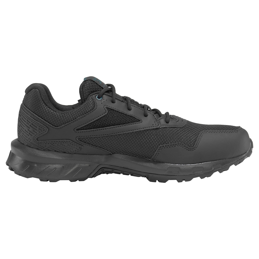 Reebok Walkingschuh »RIDGERIDER 5 GORE-TEX M«