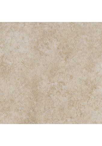 Bodenmeister Vinylboden »PVC Bodenbelag Betonoptik creme«, Meterware, Breite 200/300/400 cm kaufen