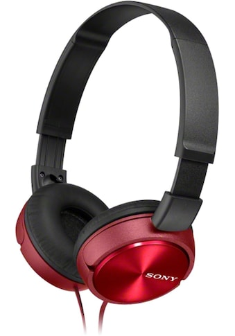 Sony Kopfhörer »MDR - ZX310APR« kaufen