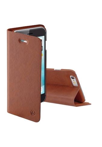 """Hama Booklet, Tasche """"Guard Pro"""" für Apple iPhone 6/6s, Bra kaufen"""