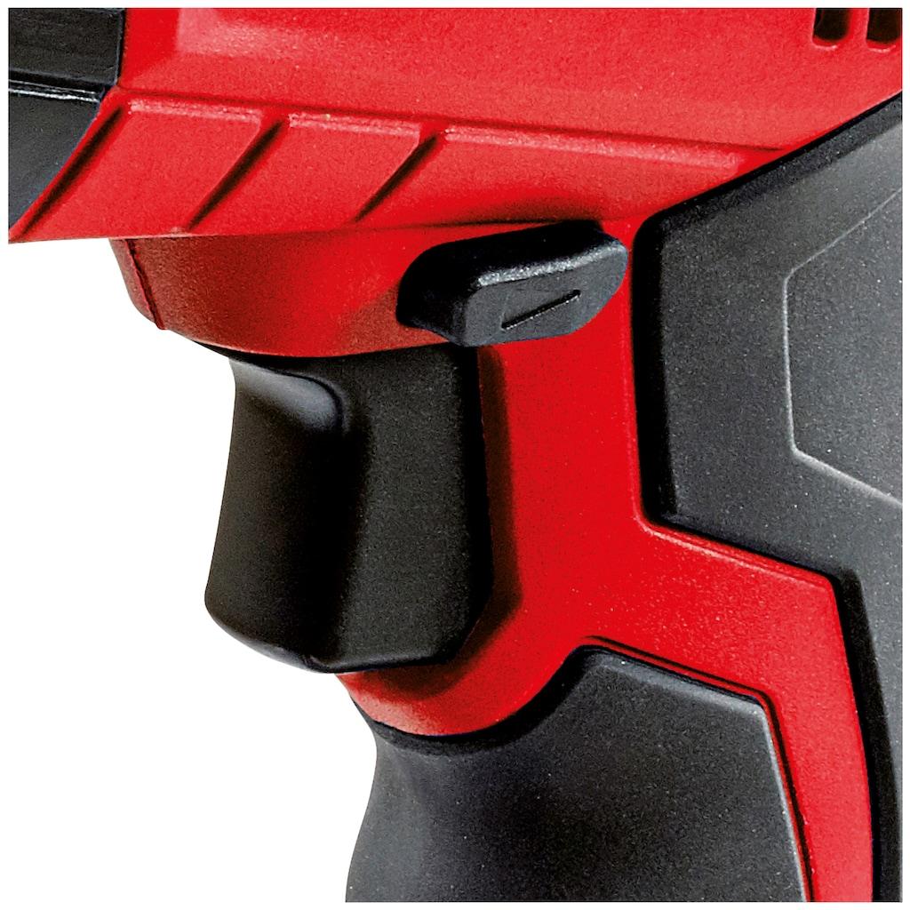 Einhell Akku-Bohrhammer »TE-HD 18 Li«, Power X-Change