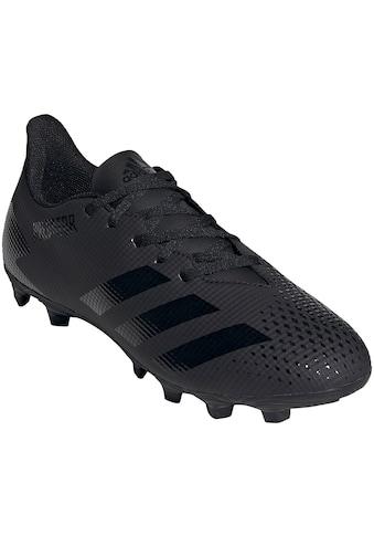 """adidas Performance Fußballschuh »Predator 20.4 FxG """"Shadow Beast""""« kaufen"""