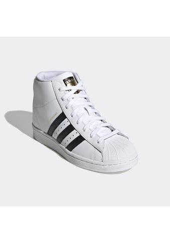 adidas Originals Sneaker »SUPERSTAR UP« kaufen