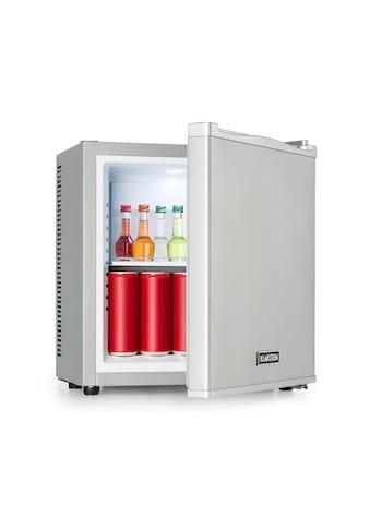 Klarstein Secret Cool Mini - Kühlschrank Mini - Bar 13l »HEA - BCH - 17B« kaufen