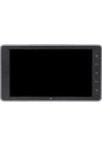 dji »dji CrystalSky 5.5« Drohnen - Monitor (5,5 Zoll, 1920 x 1080 Pixel, Full HD) kaufen