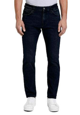 TOM TAILOR Straight - Jeans »Marvin« kaufen