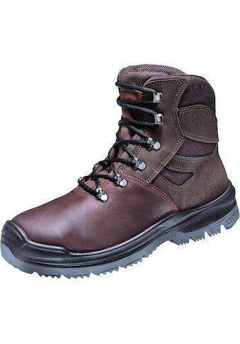 Atlas Schuhe Sicherheitsschuh »Atlas XR 585 XP ESD braun S3« kaufen