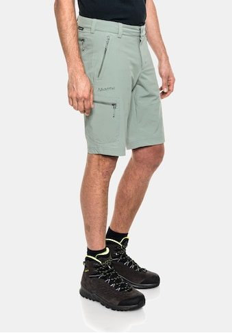 Schöffel Bermudas »Shorts Folkstone« kaufen