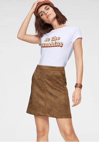 Tamaris T - Shirt kaufen