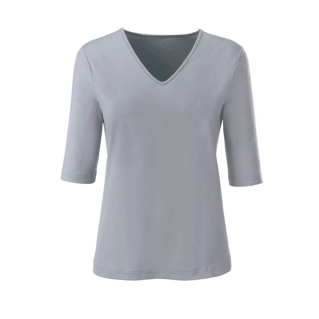 Casual Looks V-Shirt